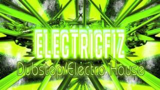 Zomboy Mix - Pump it Up and Dirty Disko