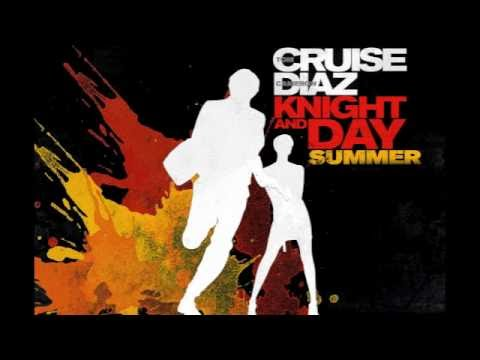 knight and day movie download
