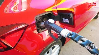 Antes de Comprar un Coche a GAS mira esto | Seat Ibiza FR