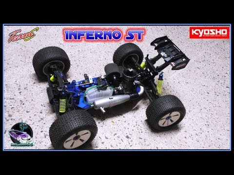 kyosho inferno st us sports review betting