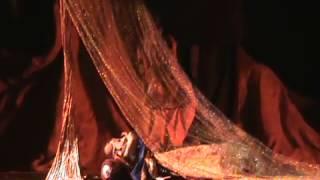 Puran bhat dhola maru 2