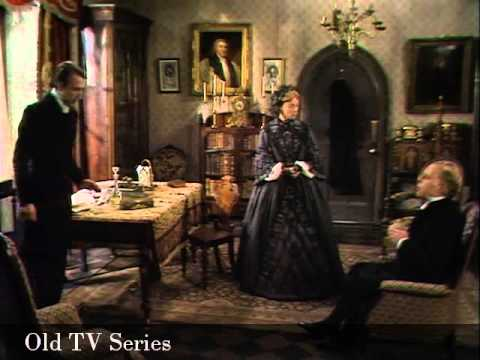 Barchester Chronicles (5 of 7)