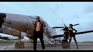 DOUBLE WAHALA ORITSE FEMI YOUTUBE
