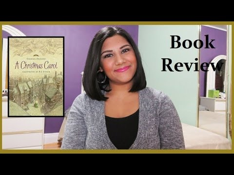 a christmas carol book report summary This is a quick book summary of a christmas carol by charles dickens this channel discusses and reviews books, novels, and short stories through drawingpoorly.