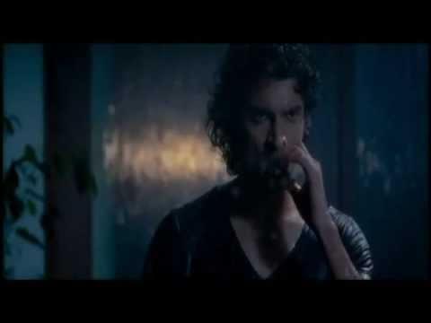 Download Pyar Ka Punchnama (2011)