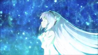 Download Video Gakusen Toshi Asterisk - Sylvia Lyyneheym Sing (Ep 19 vostfr) MP3 3GP MP4