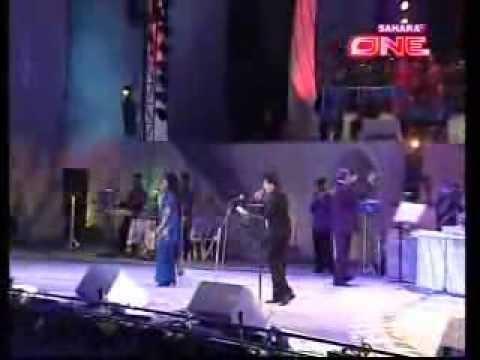 Chupke Se A R Rahman Live