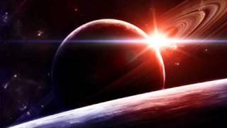 The Verbrilli Sound  -  Interstellar Spy Story  - Solus Intersteller Rmx