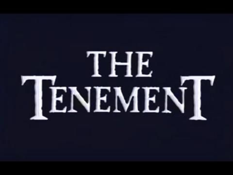 The Tenement 1985