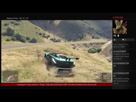 GTA5 SELLING 40 CARS MAKING 8 MILLION IMPORT/EXPORT