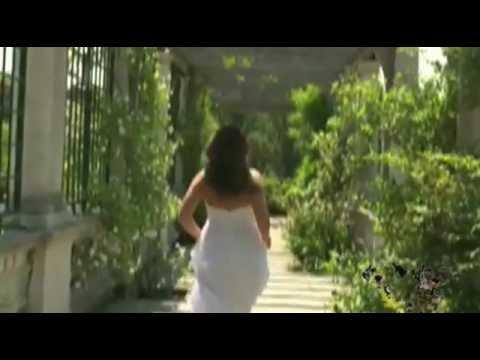 Alta Gracia - OSCAR HARRIS