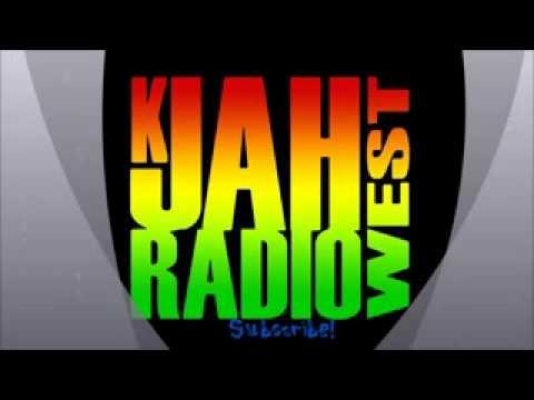 Gta sa radio K JAH Full