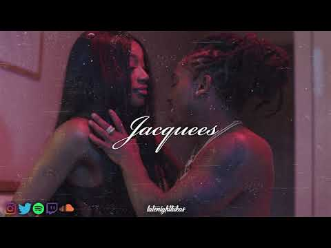 Download Jacquees | Playing Games / Get It Together (Summer Walker Cover) Mp4 baru