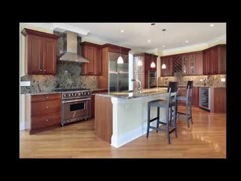 home-improvement-ideas---easy-diy-home-improvement-ideas- -best-&-modern-interior-design