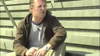 Bob Fosko interview - Geert Timmers (deel 2)