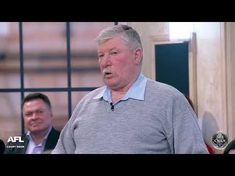 Смотреть Зал суда. Битва за деньги с Дмитрием Агрисом на ТК МИР. 22.04.2019 онлайн