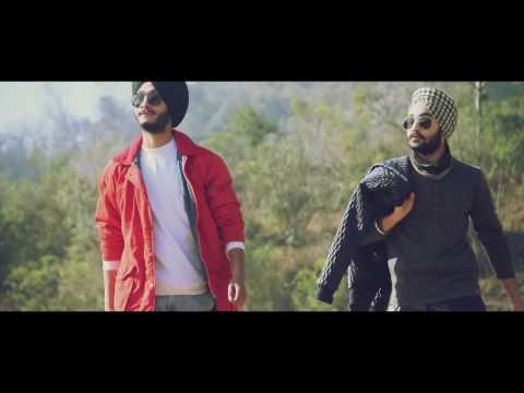 Izhaar (FULL SONG) RD SINGH | GURU | Offical | Punjabi Song | 2017