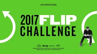 How to make $20,170 in 2017   The #2017FlipChallenge