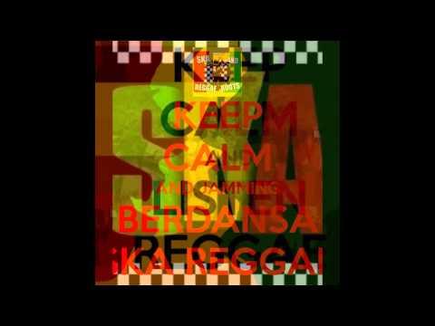Kisah Sedih di hari minggu Koes Plus - Reggae Covers