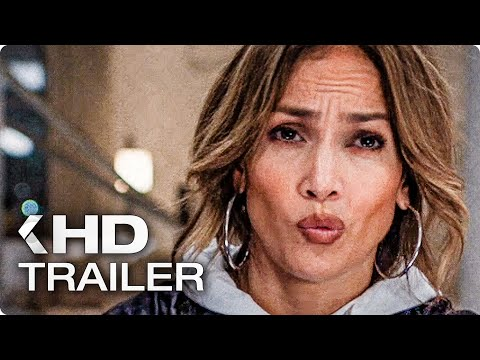 MANHATTAN QUEEN Clips & Trailer German Deutsch (2019)
