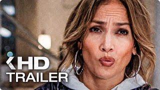 MANHATTAN QUEEN Clips & Trailer German Deutsch (2019)
