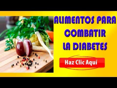 alimentos-para-combatir-la-diabetes-comidas-para-una-persona-diabetica