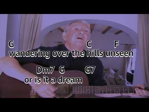 61 Mb Bright Eyes Chords Free Download Mp3