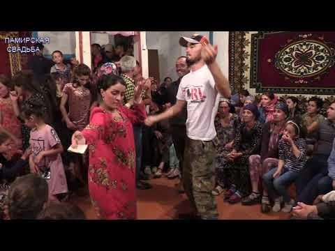 РАКСИ ПОМЕРИ/ИШКИ МАН БИЁ БИРАКСЕМ/PAMIR DANCE/ТУЙИ ПОМЕРИ 2019!!!