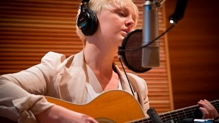 Laura Marling - How Can I (Live on 89.3 The Current)