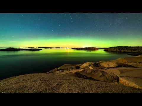 Lysekil - The city by the ocean