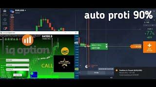 Signal pro Binomo iq option binary olym trade
