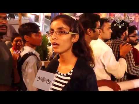 Dhammachakra Pravartan Day 2017: Deekshabhumi, Nagpur: Part 3