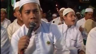 AnNabi Shollu Alaih (Suluk Innal Qulub voc Gus Shofur ) Sholawat Ahbabul Musthofa