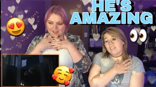 Download I'LL BE THERE!! KESHI - RIGHT HERE MV (REACTION)