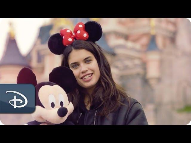 celebrities-offer-anniversary-wishes-to-disneyland-paris