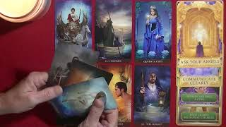 CAPRICORN ~ AUGUST 16-31, 2019 ~ Your Relationship is Moving Forward, by Leaps & Bounds!