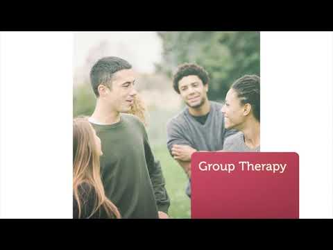 Spring Gardens Recovery - Addiction Treatment Center in Land O Lakes, FL