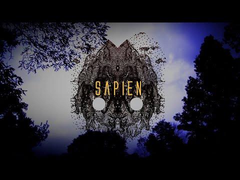 Gazpacho - Sapien (lyric video)