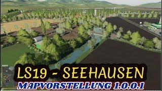 """[""""Landwirtschafts Simulator"""", """"Fridus's Welt"""", """"LS19"""", """"LS"""", """"19"""", """"Farmings"""", """"Simulator"""", """"MAPSLS19"""", """"MapsLS19"""", """"Mühlenkreis"""", """"Mittelland"""", """"ls19 seehausen"""", """"sehausen""""]"""