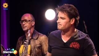 Jeroen van der Boom - Have I told you lately - De Beste Zangers Unplugged