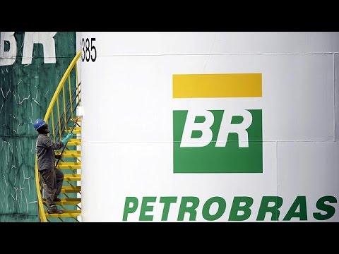 Detenido por corrupción el ex ministro de Hacienda brasileño Guido Mantega