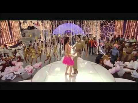 Osthi - Kalasala Kalasala Song with behind the scenes