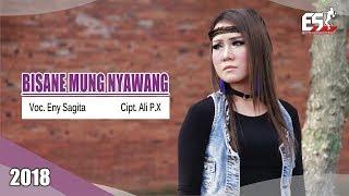 Download Eny Sagita - Bisane Mung Nyawang [OFFICIAL]