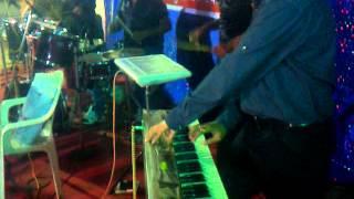Pyar hamara amar rahega - music played by Pankaj Suthar | www.pankajsuthar.com