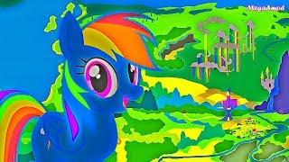 pony girl morro nightcore major version