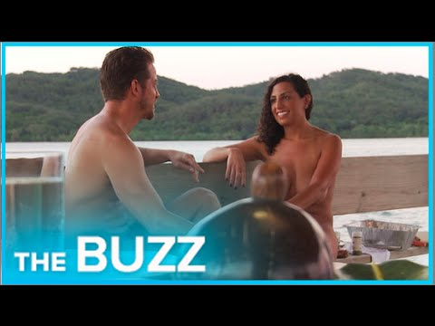 Australia dating in the dark season 3