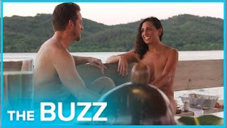 The 5 Most Outrageous Moments From Dating Naked