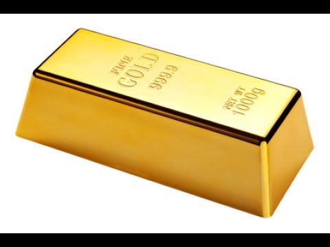 Global Gold Price today 14/7/2017 - NYSE COME