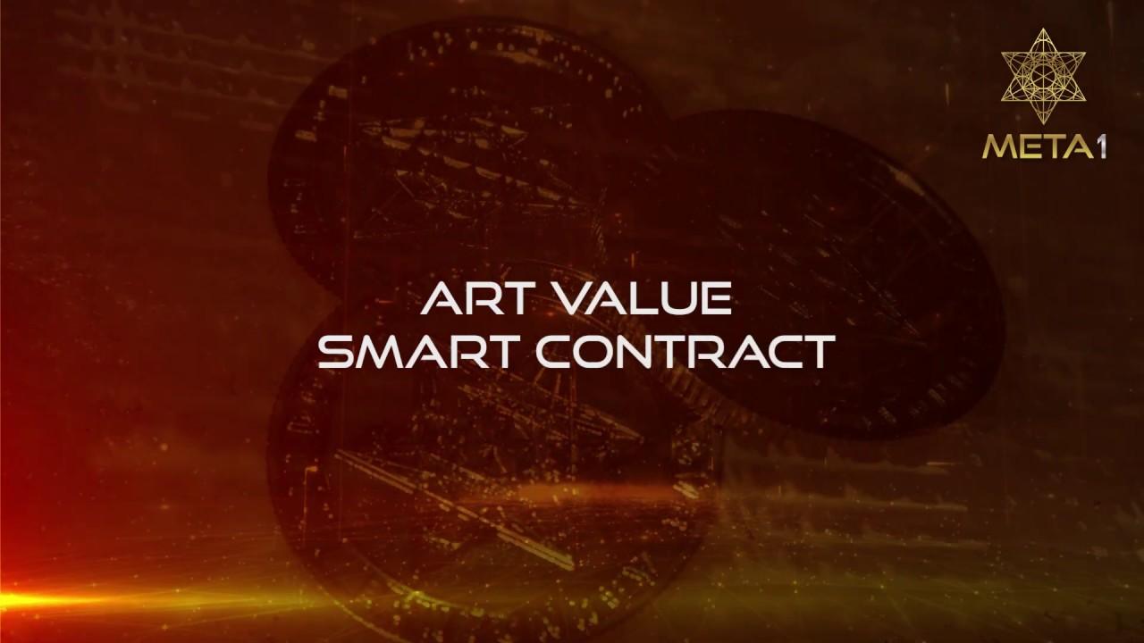 Meta 1 coin value