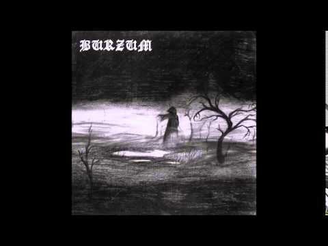 Burzum - Burzum (Full Album)[1992] thumb
